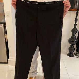 Armani men's trouser pants